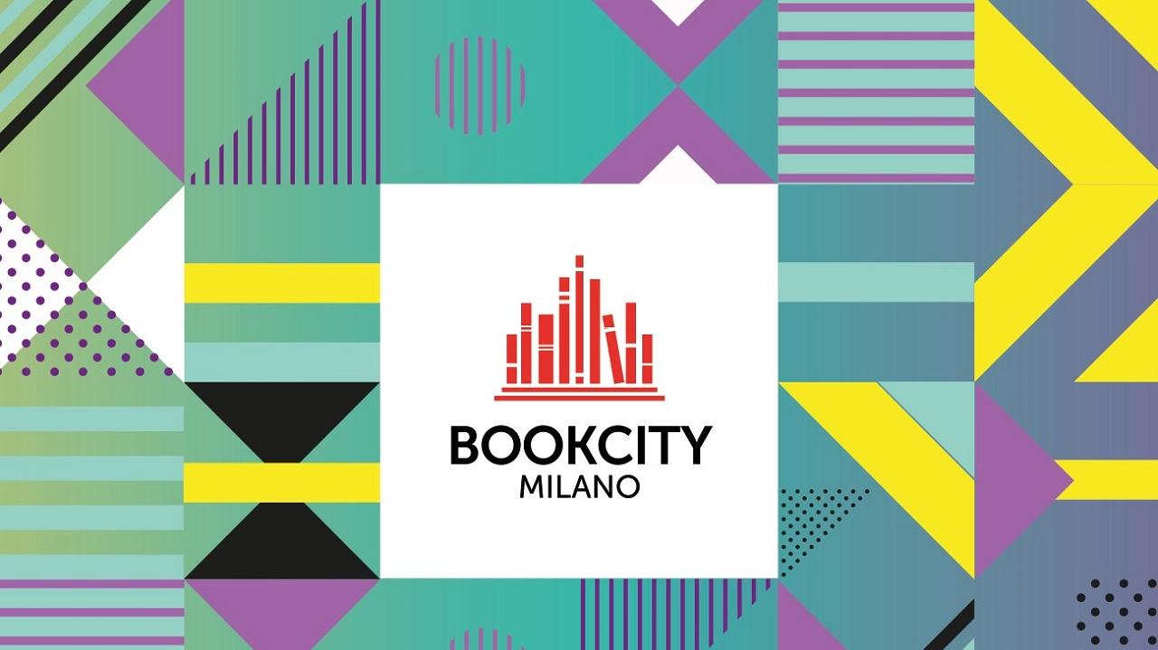 Bookcity Milano: anche il Museo Scienza e Tecnologia protagonista thumbnail
