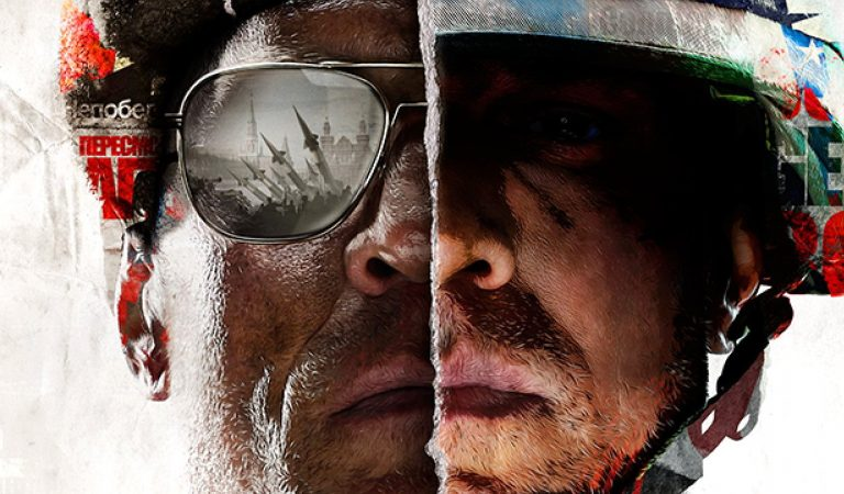 La recensione di Call of Duty Black Ops: Cold War – Un mix perfetto