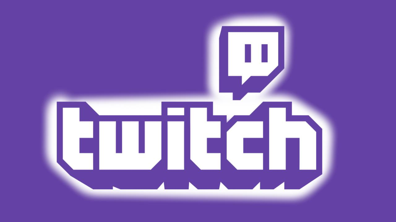 Canale Twitch
