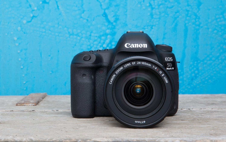 Arriva il Black Friday di Canon: una settimana di cashback su tanti prodotti thumbnail