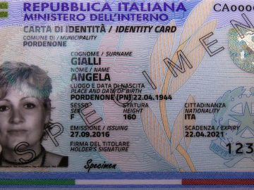 Carta-identità-elettronica-tech-princess