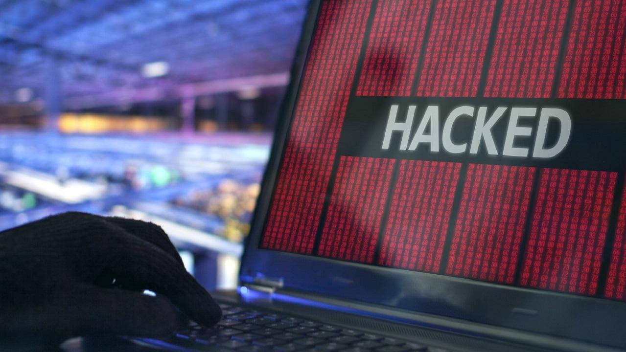 Il Rapporto Clusit conferma l'impatto della pandemia sul cybercrime thumbnail