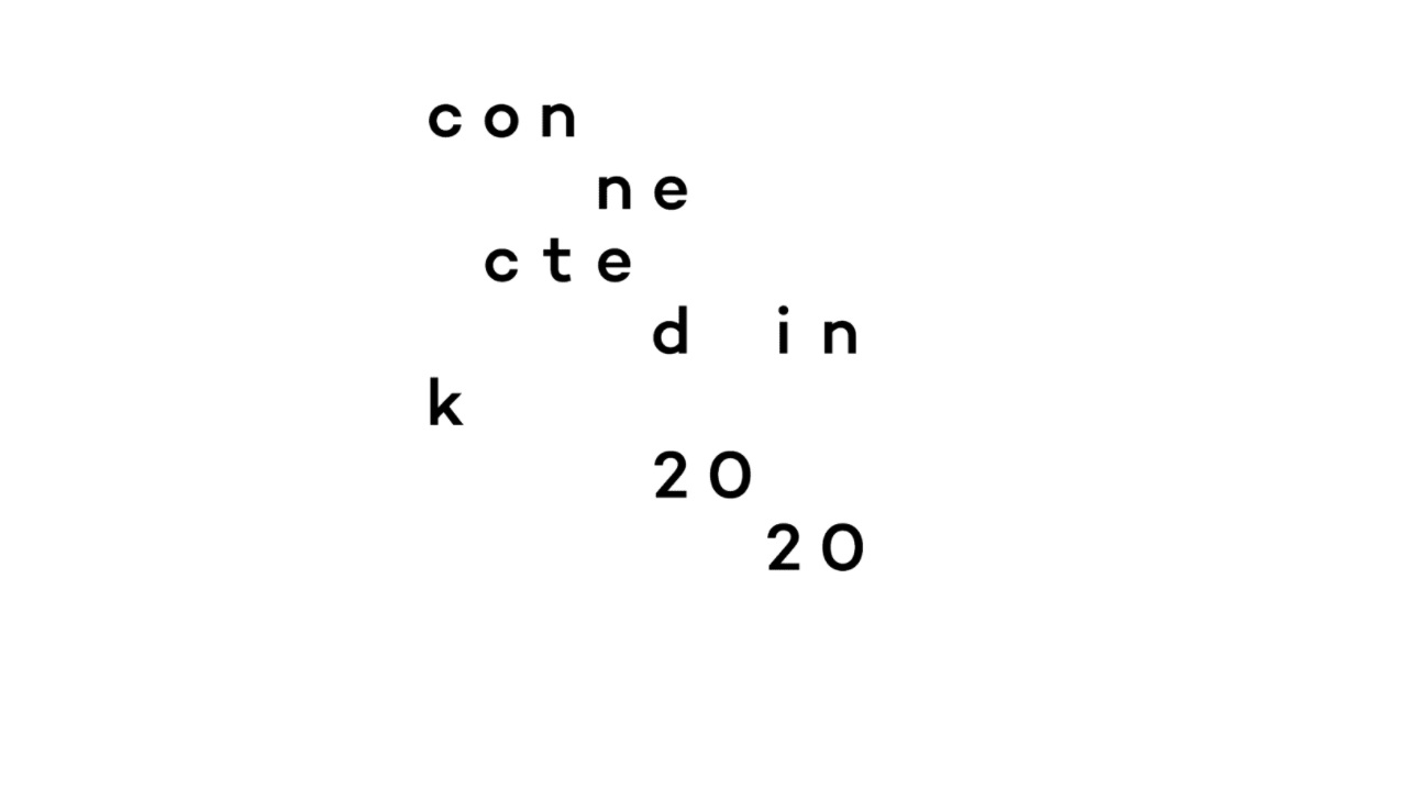 Wacom presenta il nuovo evento Connected Ink 2020 thumbnail