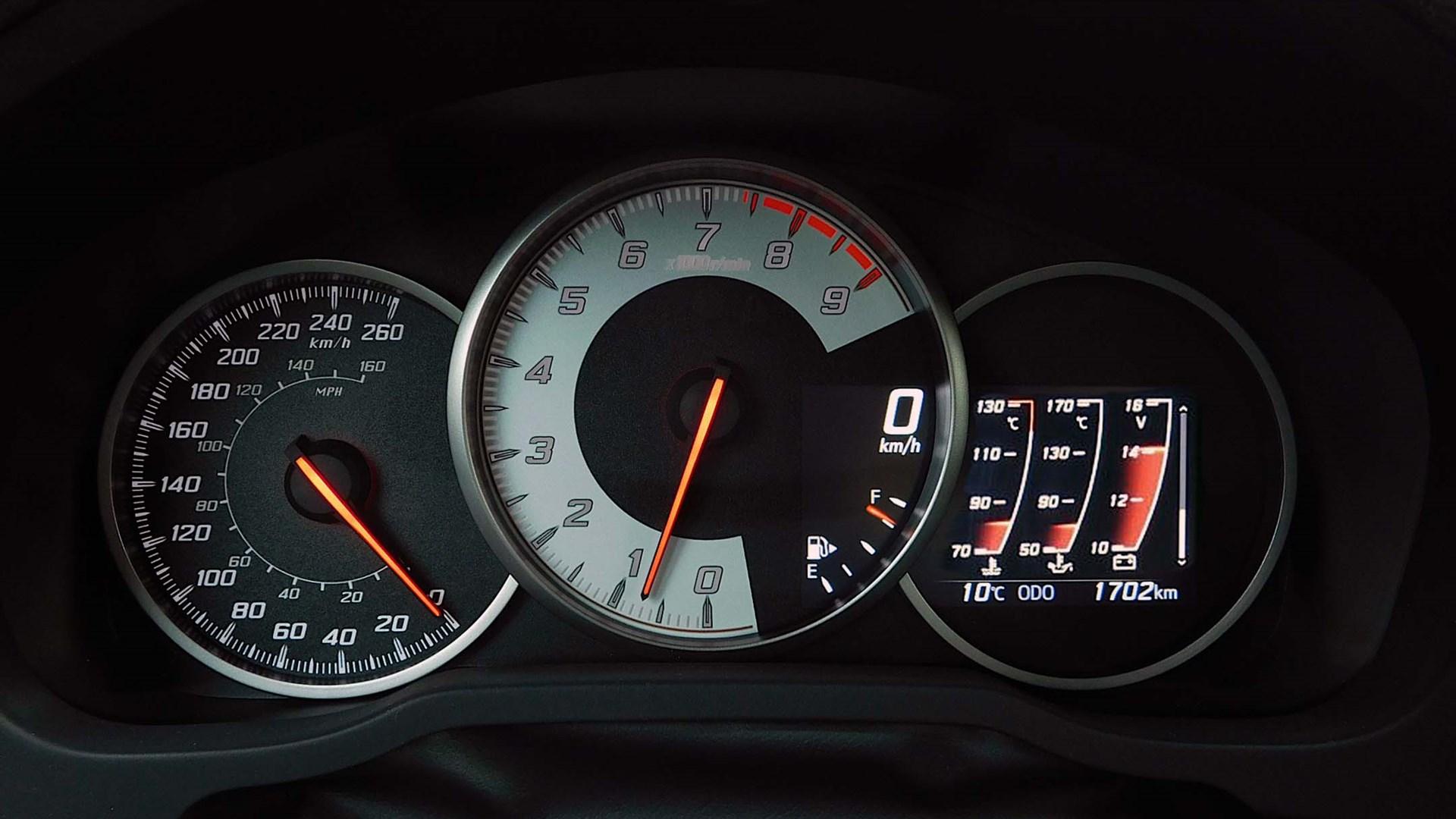 Consigli acquisto auto usate minimo GT86