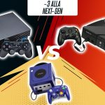 Console-War-playstation 2