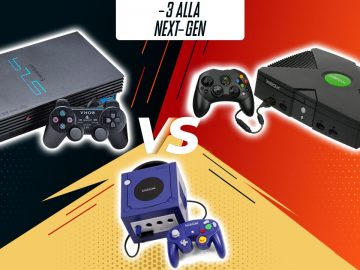 Console-War-playstation 2