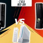 Console-War-PS3-vs-Xbox360-vs-Wii-min