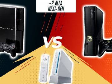 Console-War-PS3-vs-Xbox360-vs-Wii-min