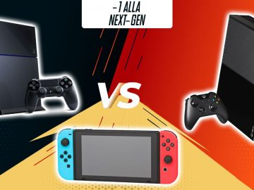 Console-War-PS4-vs-Xbox-One-vs-Switch