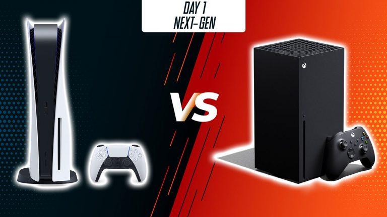 Console-War-PS5-xbox-series-x