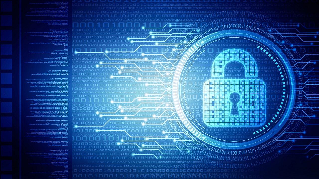Security Summit 2020 fa il punto sulla sicurezza informatica thumbnail