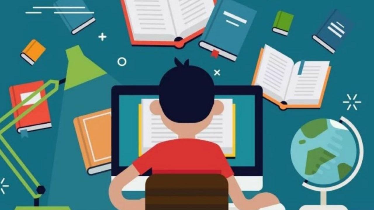 Vodafone favorisce l'accesso al digital learning per gli studenti italiani thumbnail