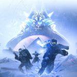 Destiny-2-oltre-la-luce-Tech-Princess