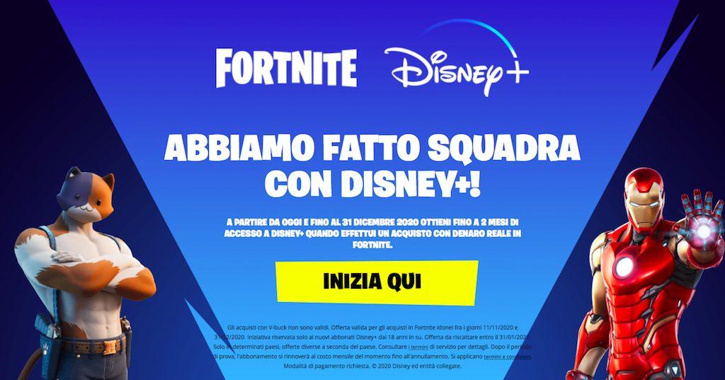 Disney Plus Gratis Monat