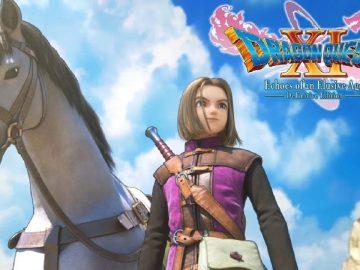 Dragon-Quest-XI-S-demo-Tech-princess