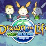 Drawn-to-Life-Two-Realms-Tech-Princess