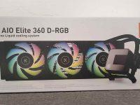 EK AIO Elite 360 D-RGB copertina