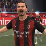 FIFA-2021-Ibrahimovic-Tech-Princess