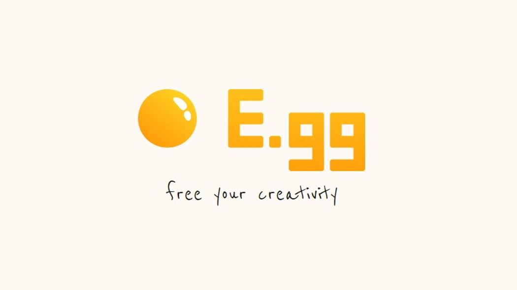 Facebook lancia E.gg, la nuova App per i collage artistici thumbnail