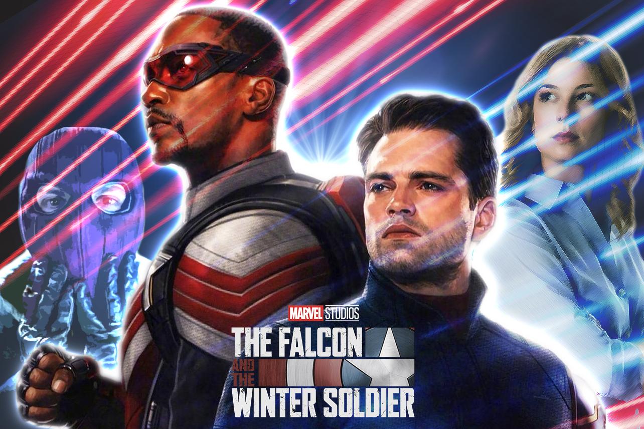 Falcon-Winter-Soldier-Tech-Princess
