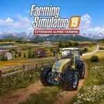Farming-Simulator-19-Alpine-Farming-trailer-tech-princess