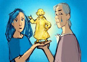 Fior-award-tech-princess