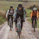 GRAVEL Santini Cycling Wear