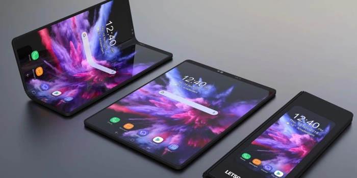 Il Galaxy Z Fold 3 avrà la S Pen: sarà la fine del Note? thumbnail