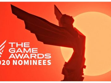 Game-Awards-2020-Tech-Princess