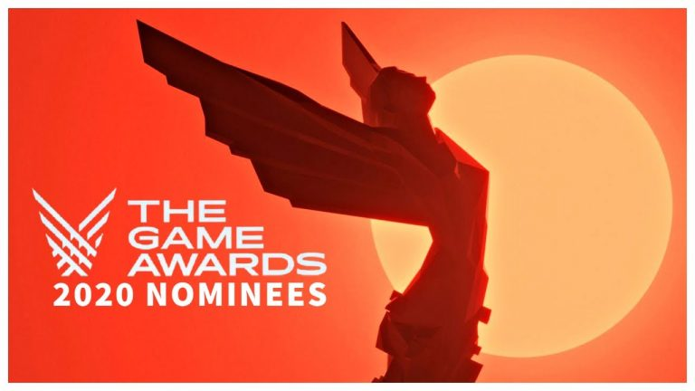 Game-Awards-2020-Tech-Princess