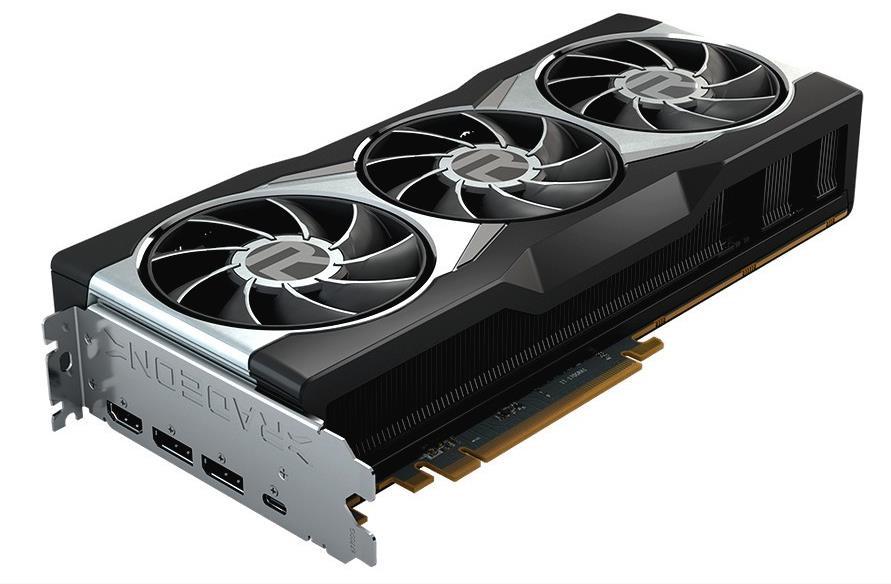 Gigabyte AMD