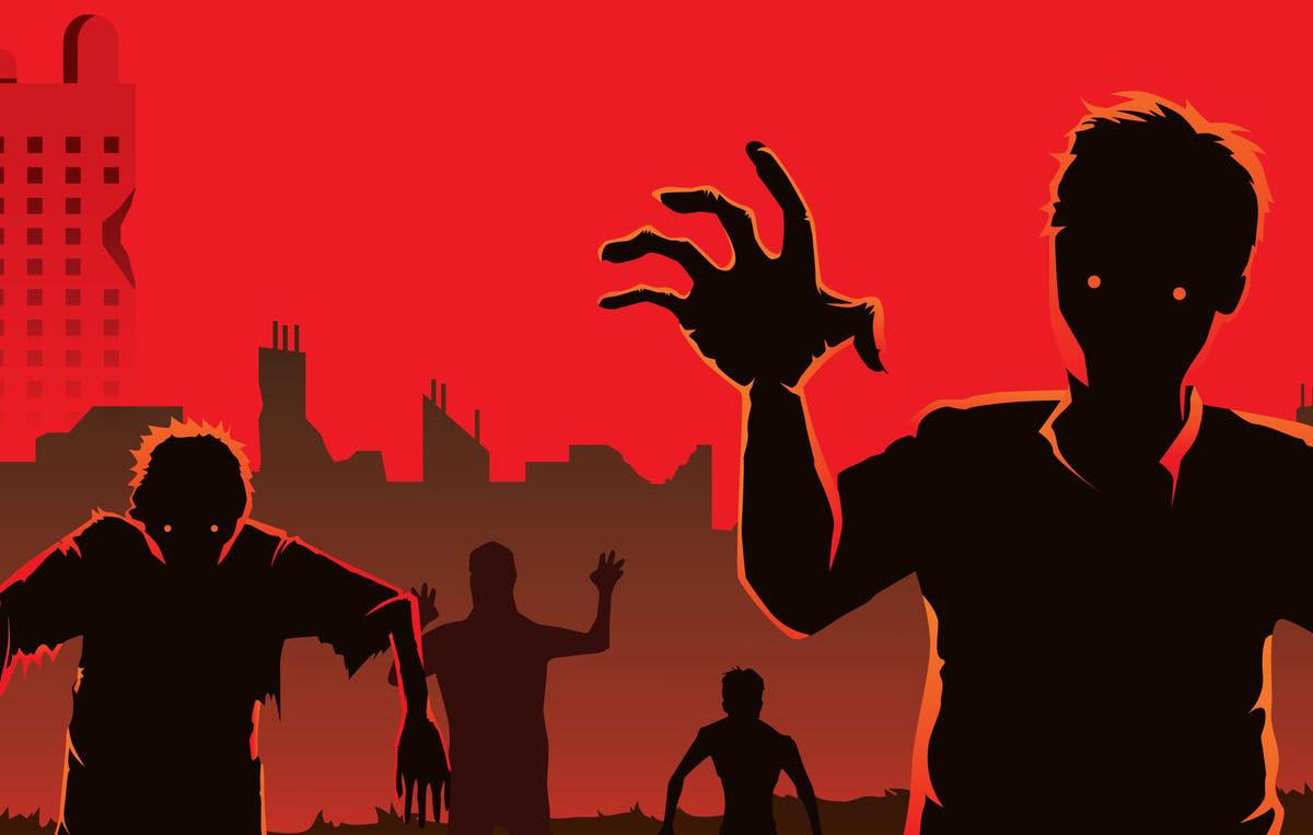 Guida alla sopravvivenza ad una pandemia thumbnail