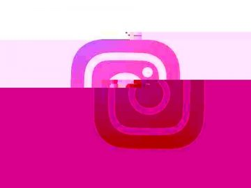 Instagram-clone-facebook-tech-princess