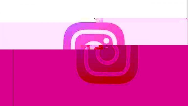 Instagram-clone-facebook-tech-princess