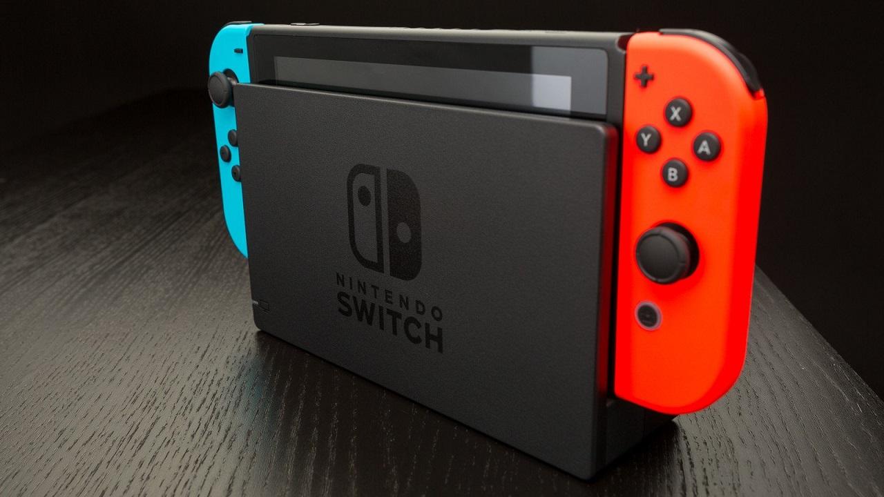 Nuova class action per il problema dei Joy-Con della Nintendo Switch thumbnail