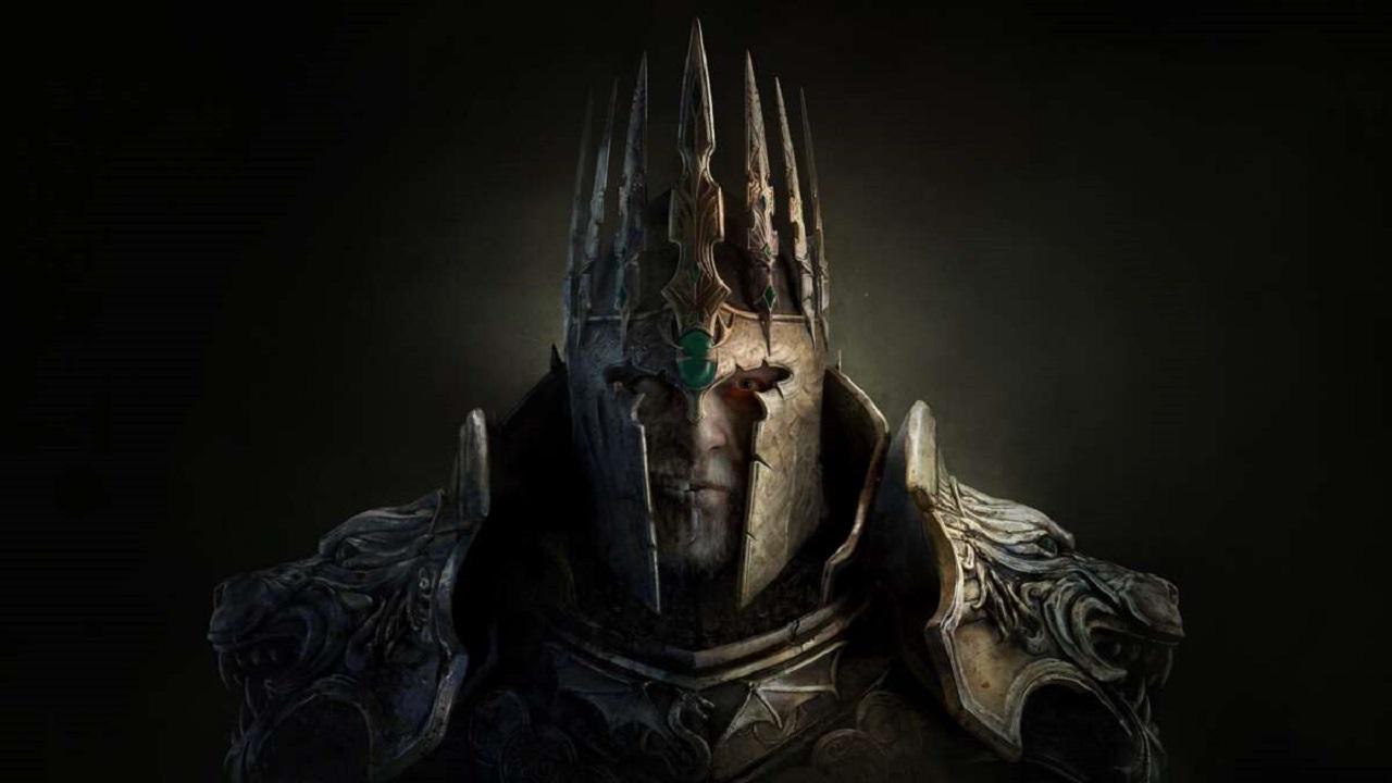 King Arthur: Knight's Tale raggiunge il suo obiettivo su Kickstarter thumbnail
