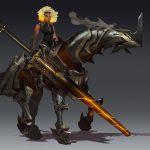 League-of-Legends-campione-tech-princess