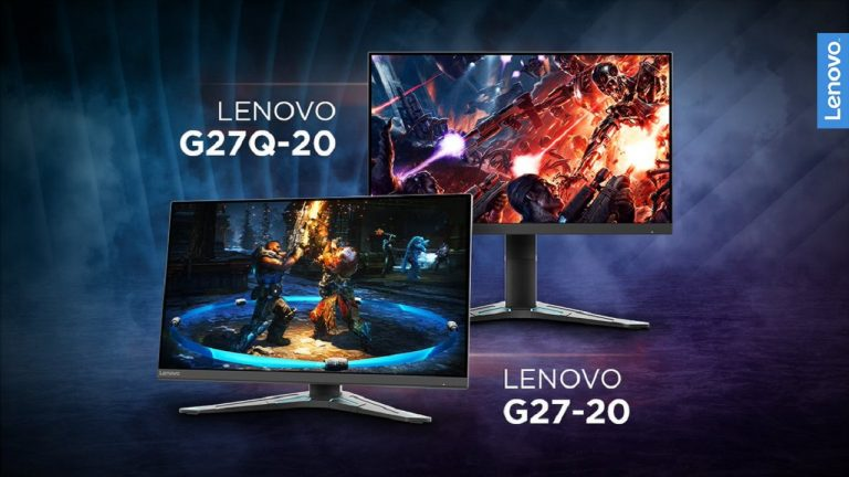 Lenovo-Gaming-Monitor-tech-princess