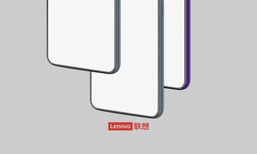 Lenovo sfida il Redmi Note 9 con il rilancio della serie Lemon thumbnail