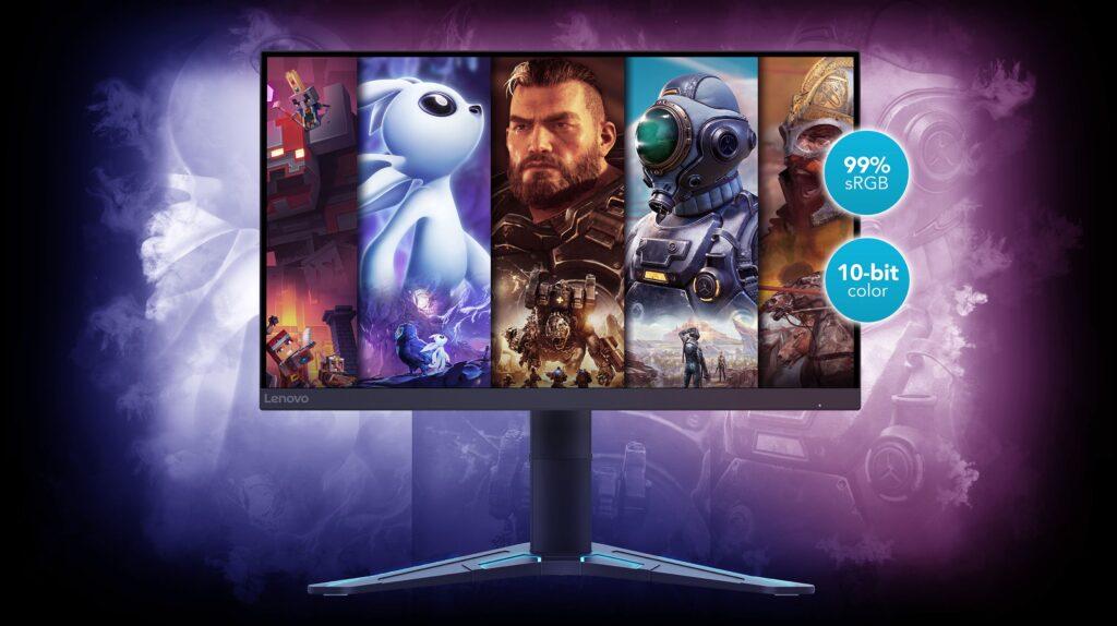 Lenovo-monitor-tech-princess