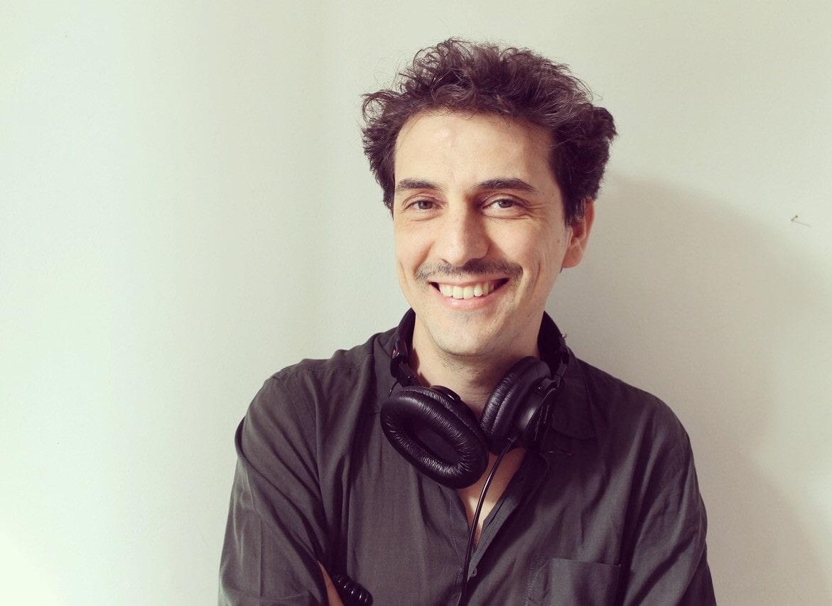 Luca Micheli-min