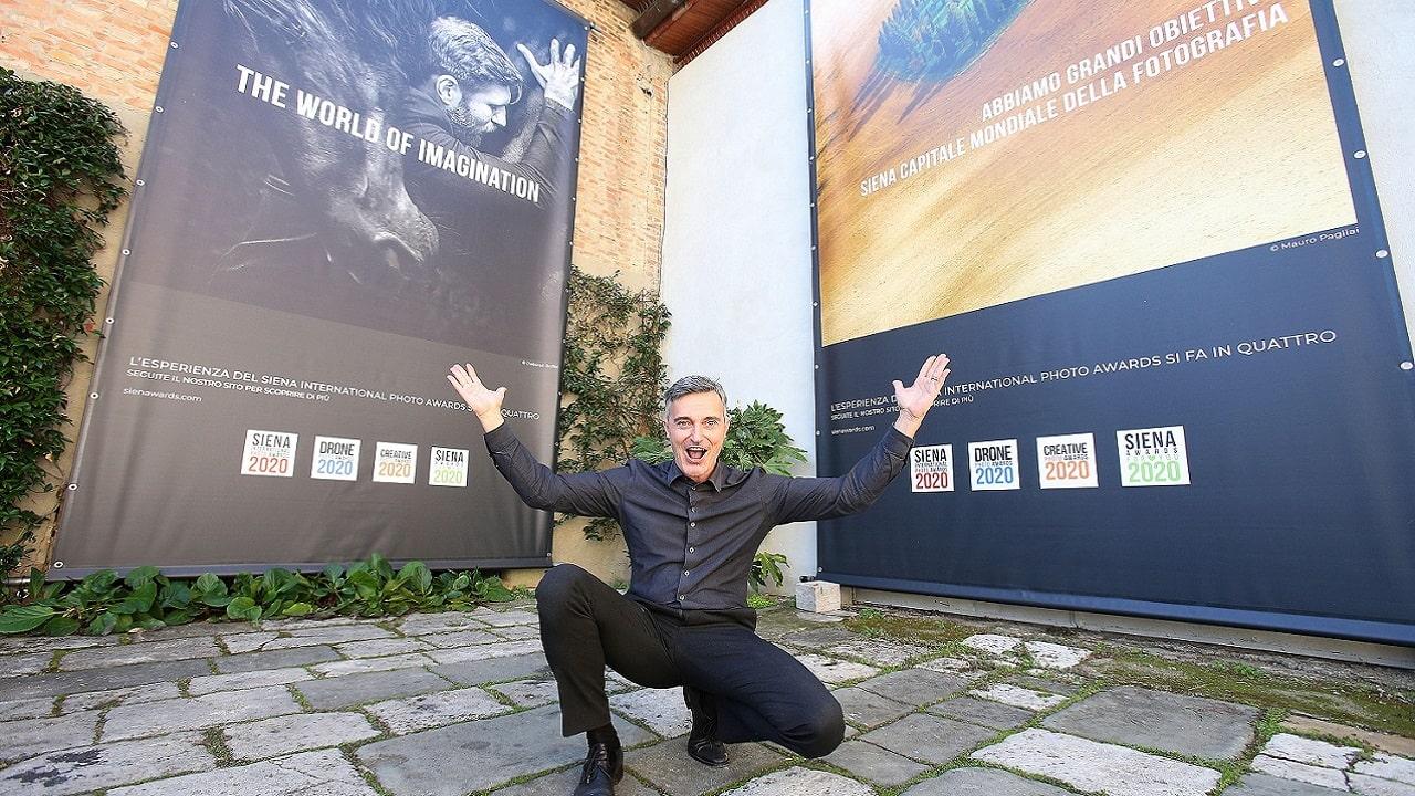 Siena Awards apre le iscrizioni per l'edizione 2021 thumbnail