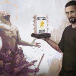 Lucca-Comics-&-Games-Awards-Changes-Tech-Princess
