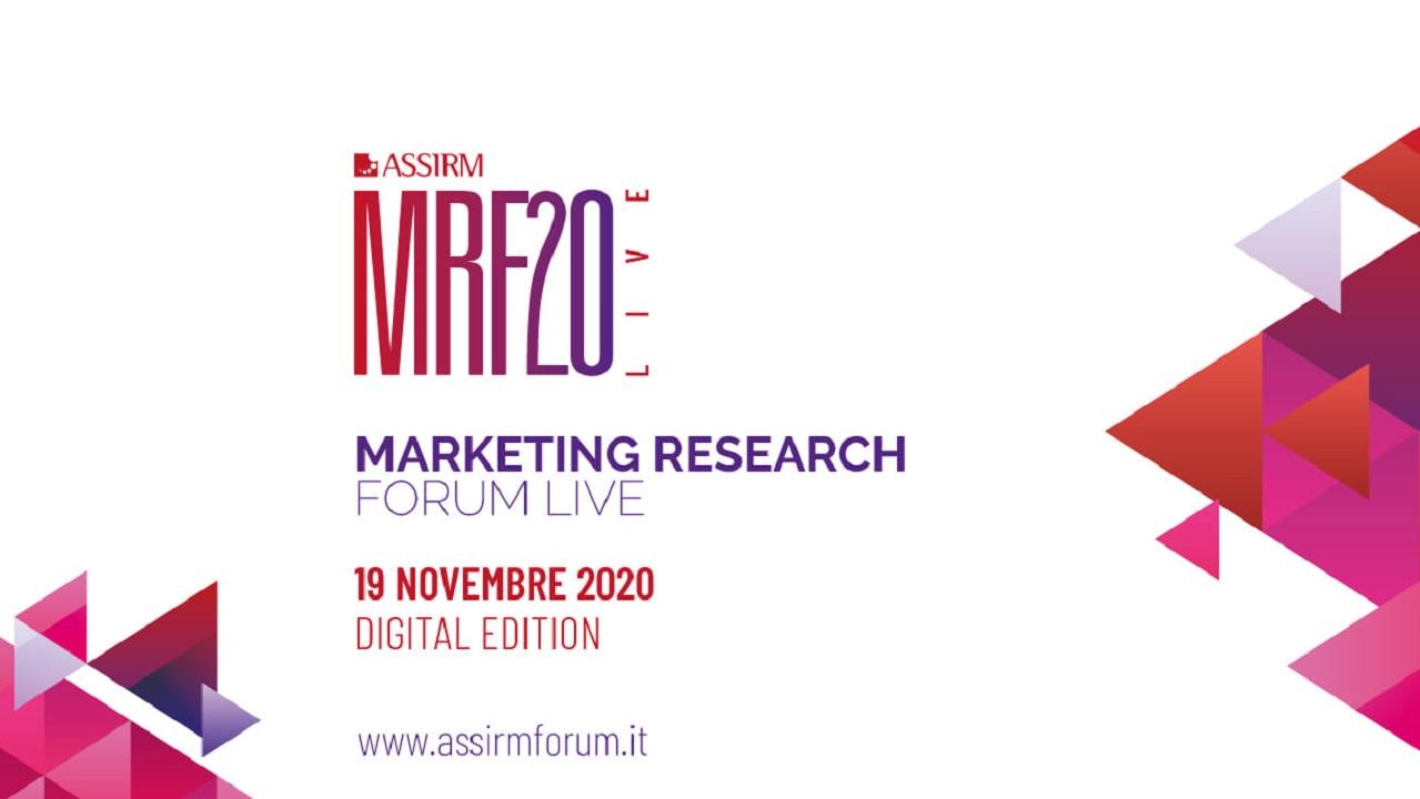 MRF20: la settima edizione dell'evento è in programma il 19/11 thumbnail