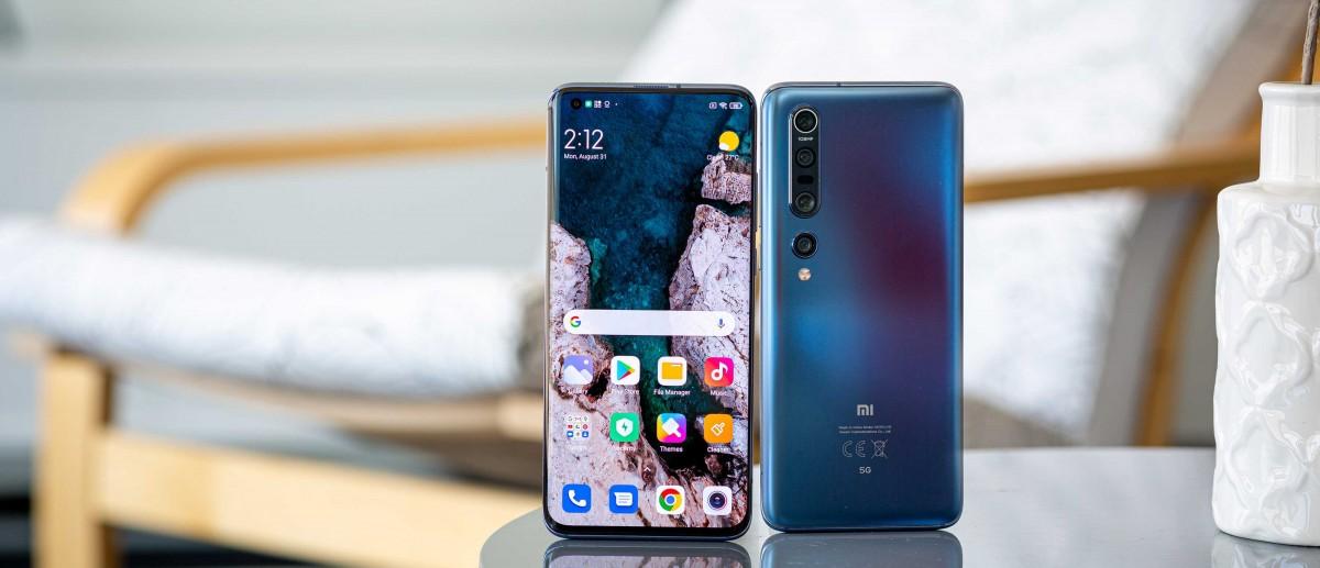 Xiaomi pronta al lancio di Mi 11 e Mi 11 Pro thumbnail