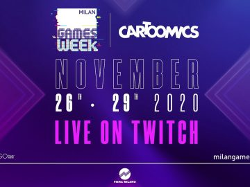 Milan-Games-Week-2020-Tech-Princess