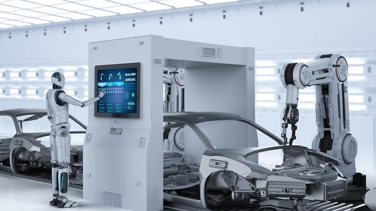 Nasce il Motor Valley Accelerator per sostenere le start-up automotive thumbnail