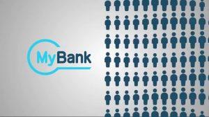 SCA, con MyBank pagamenti frictionless e sicuri  Oltre 220 banche e payment aderenti del circuito MyBank hanno già integrato l'autenticazione forte nei loro sistemi di online banking
