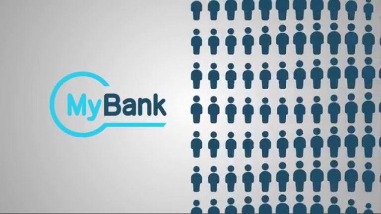 MyBank-pagamenti-frictionless-Tech-princess
