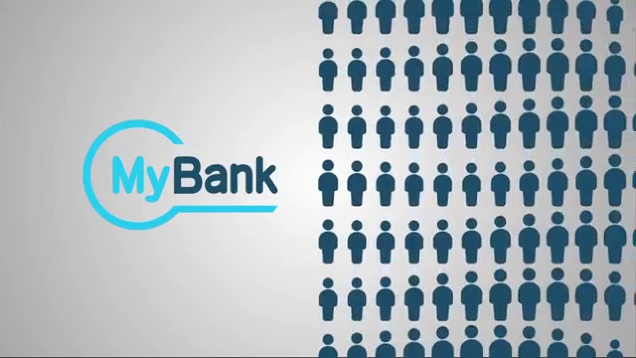 SCA, con MyBank pagamenti frictionless e sicuri thumbnail